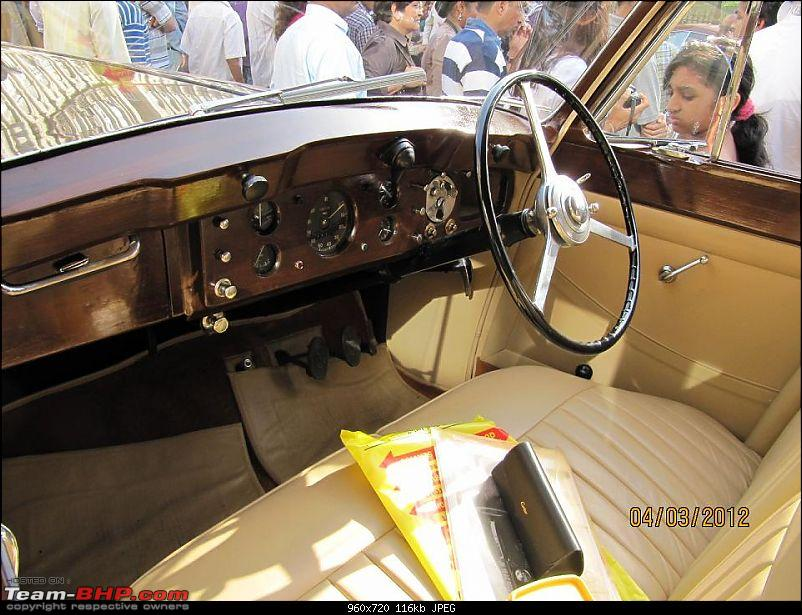 VCCCI Vintage Car Fiesta Mumbai - 4th March 2012-silverwraith04.jpg
