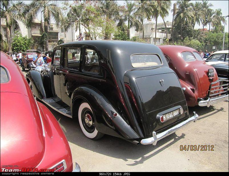 VCCCI Vintage Car Fiesta Mumbai - 4th March 2012-silverwraith10.jpg