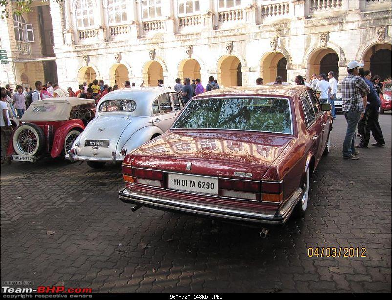 VCCCI Vintage Car Fiesta Mumbai - 4th March 2012-spirit01.jpg