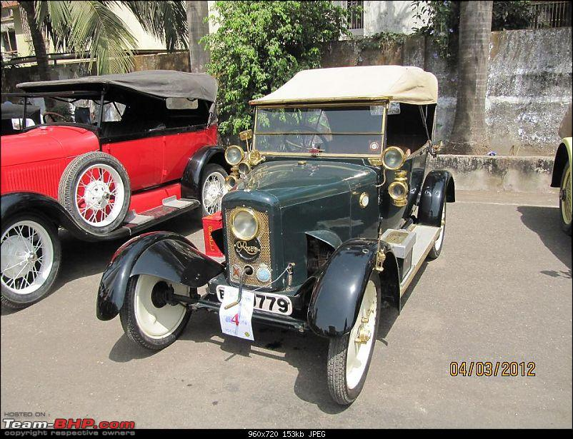 VCCCI Vintage Car Fiesta Mumbai - 4th March 2012-rover04.jpg