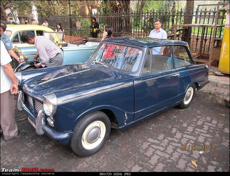 VCCCI Vintage Car Fiesta Mumbai - 4th March 2012-herald01.jpg