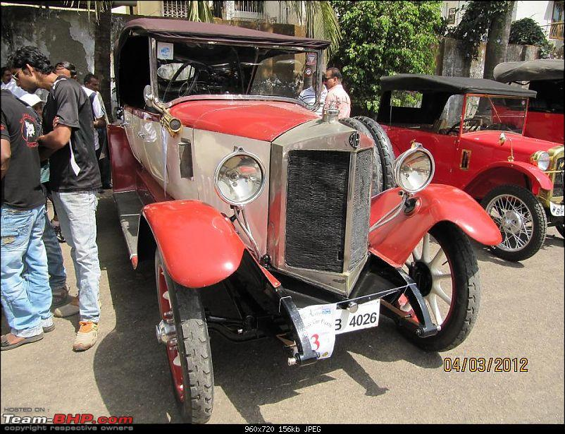 VCCCI Vintage Car Fiesta Mumbai - 4th March 2012-steyr03.jpg
