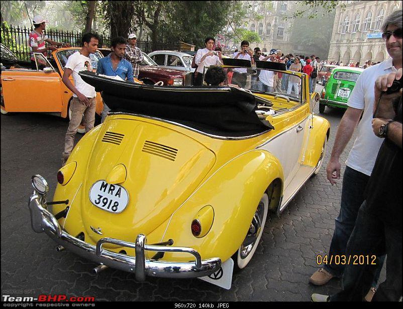 VCCCI Vintage Car Fiesta Mumbai - 4th March 2012-vw07.jpg