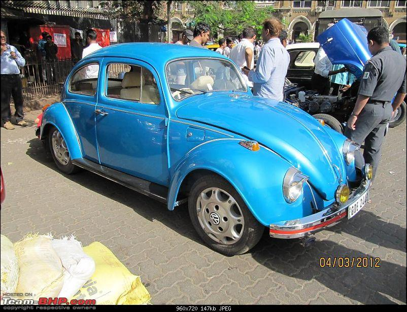 VCCCI Vintage Car Fiesta Mumbai - 4th March 2012-vw15.jpg