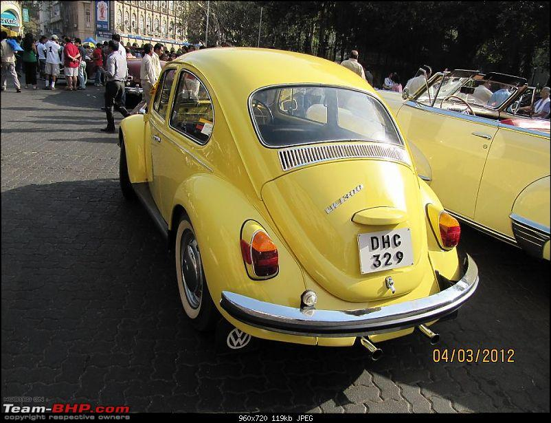 VCCCI Vintage Car Fiesta Mumbai - 4th March 2012-vw23.jpg