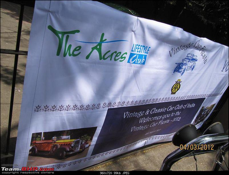VCCCI Vintage Car Fiesta Mumbai - 4th March 2012-01.jpg
