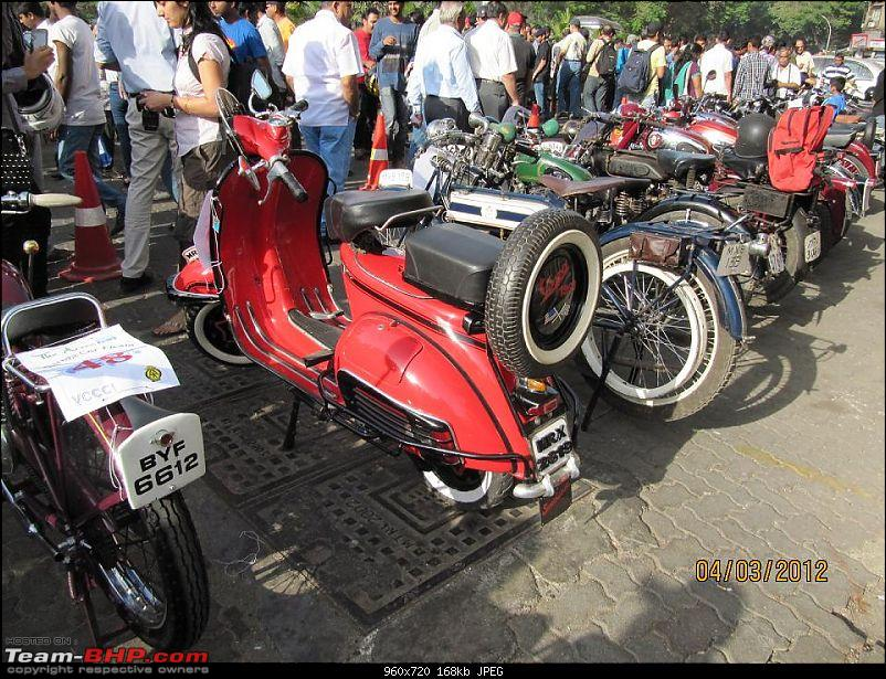 VCCCI Vintage Car Fiesta Mumbai - 4th March 2012-bikes02.jpg