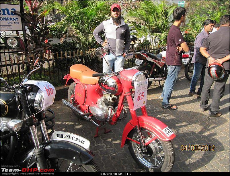 VCCCI Vintage Car Fiesta Mumbai - 4th March 2012-jawa01.jpg