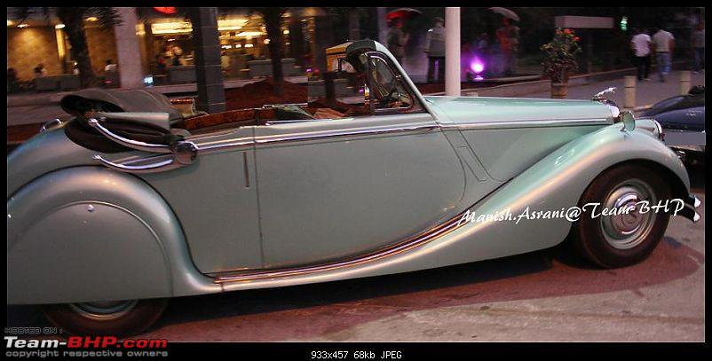Pics: Vintage & Classic cars in India-img_9428.jpg