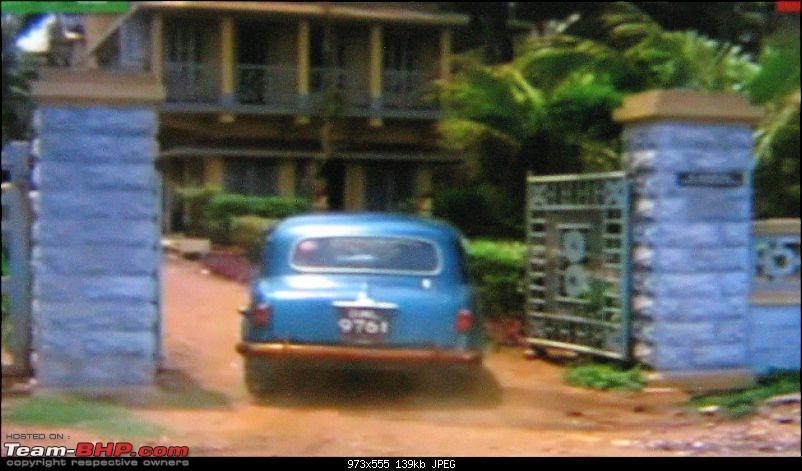 Old Bollywood & Indian Films : The Best Archives for Old Cars-img_9964.jpg