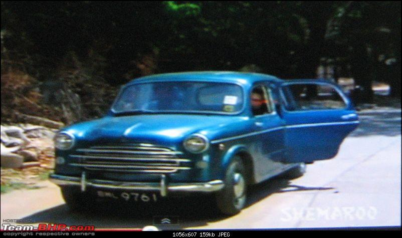Old Bollywood & Indian Films : The Best Archives for Old Cars-img_0502.jpg