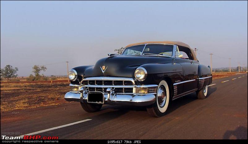 Pics: Vintage & Classic cars in India-photo-2.jpg