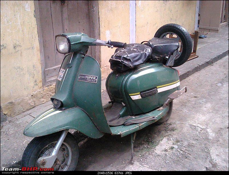 Lambretta wanted-20110606-17.16.56.jpg