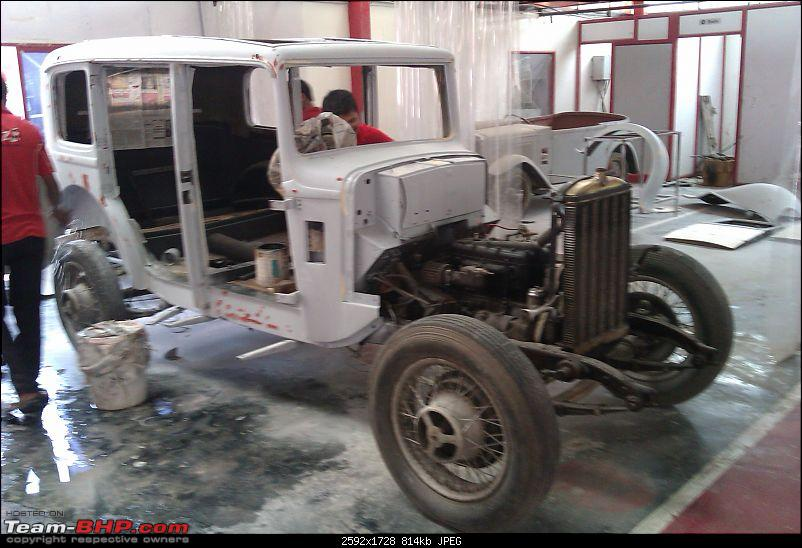 Classics being restored in India-imag0141.jpg
