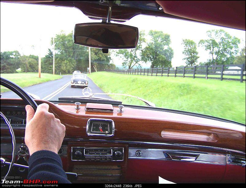 Automobile Technologies of the Past - A Revisit-antiblinding.jpg