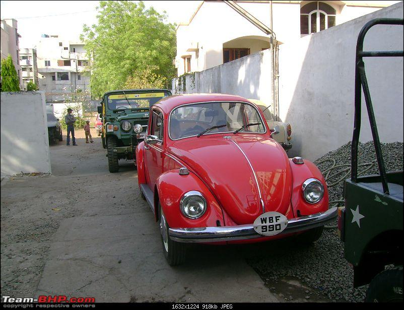 Central India Vintage Automotive Association (CIVAA) - News and Events-dsc09066.jpg