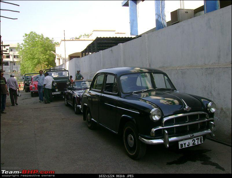Central India Vintage Automotive Association (CIVAA) - News and Events-dsc09063.jpg
