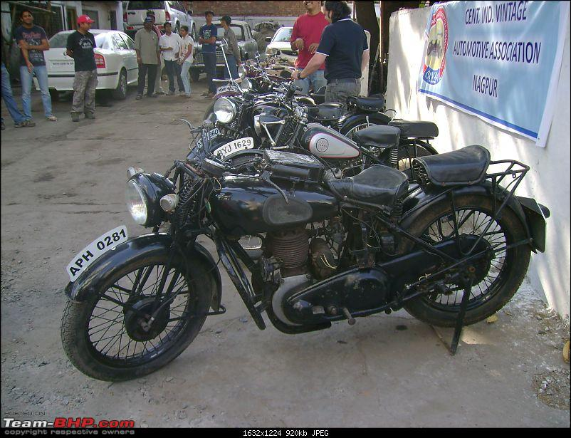 Central India Vintage Automotive Association (CIVAA) - News and Events-dsc09078.jpg