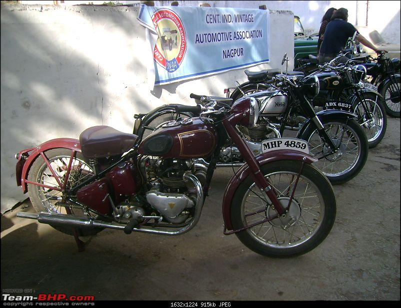 Central India Vintage Automotive Association (CIVAA) - News and Events-dsc09094.jpg