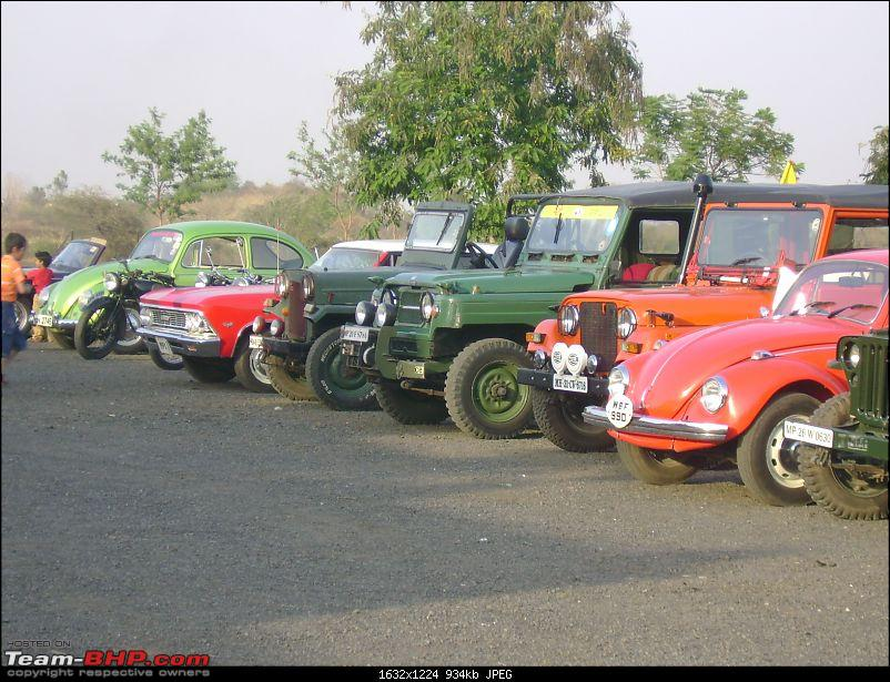 Central India Vintage Automotive Association (CIVAA) - News and Events-dsc09106.jpg