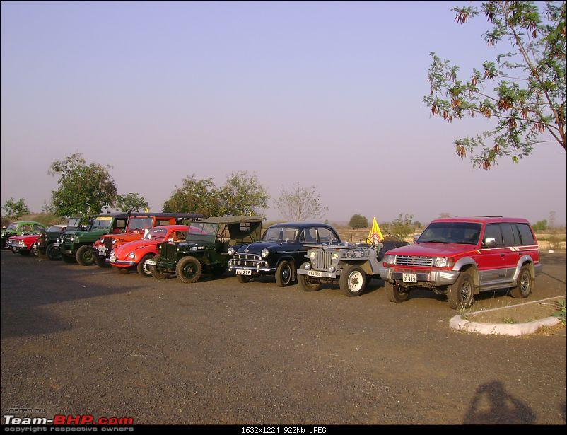 Central India Vintage Automotive Association (CIVAA) - News and Events-dsc09107.jpg