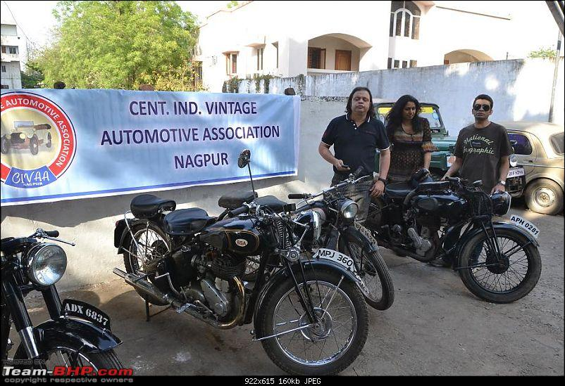 Central India Vintage Automotive Association (CIVAA) - News and Events-dsc_0756.jpg