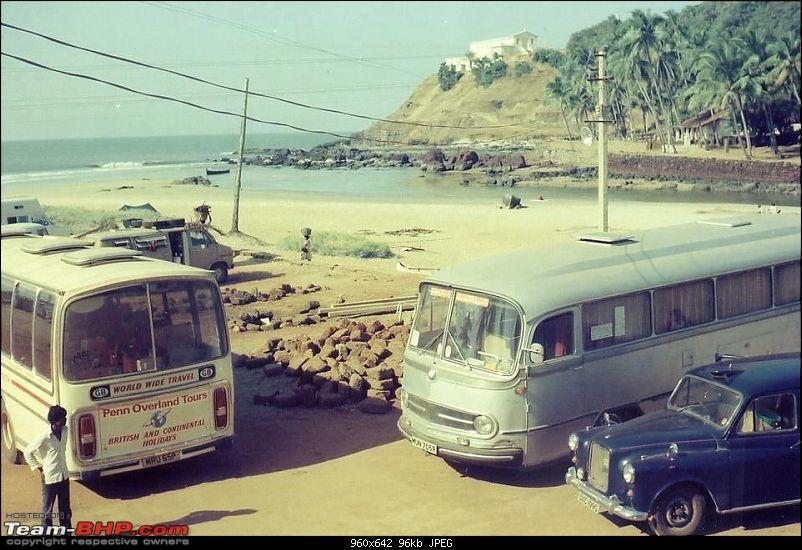 Nostalgic automotive pictures including our family's cars-goa-3.jpg