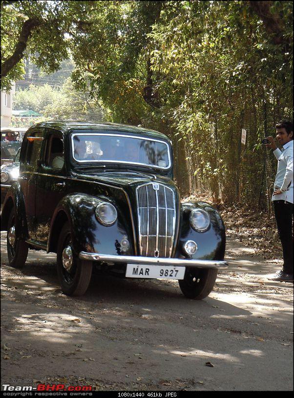 PICS : Vintage Cars drive to Mahableshwar (24th to 26th Feb 2012)-dscn2048.jpg