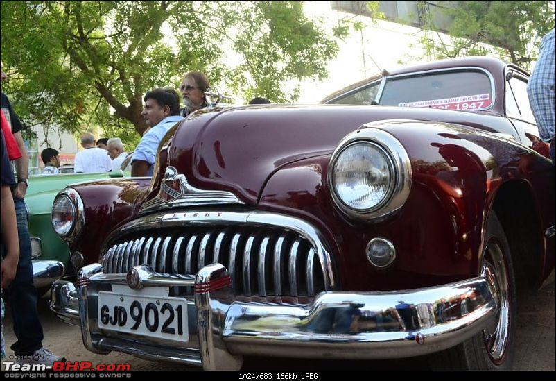 Gujarat Vintage And Classic Car Club, Ahmedabad (GVCCC)-dsc_3399.jpg