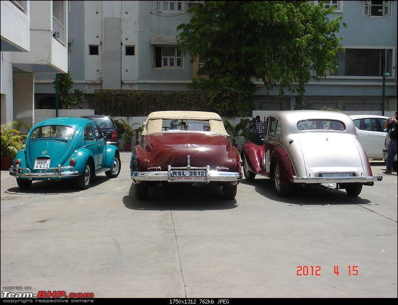 Gujarat Vintage And Classic Car Club, Ahmedabad (GVCCC)-dsc06075.jpg