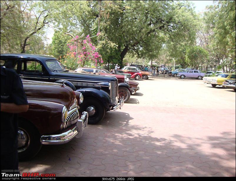 Gujarat Vintage And Classic Car Club, Ahmedabad (GVCCC)-dsc06100.jpg