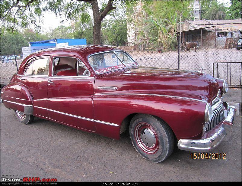 Gujarat Vintage And Classic Car Club, Ahmedabad (GVCCC)-img_7465.jpg