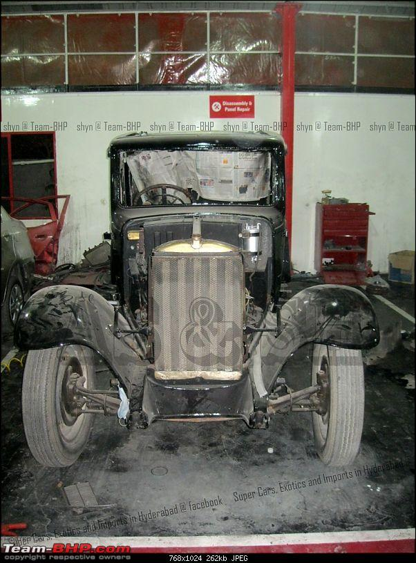 Classics being restored in India-img_0287.jpg