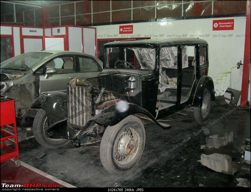 Classics being restored in India-img_0285.jpg
