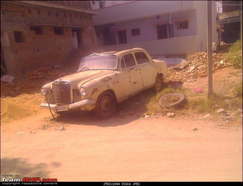 Rust In Pieces... Pics of Disintegrating Classic & Vintage Cars-.jpg