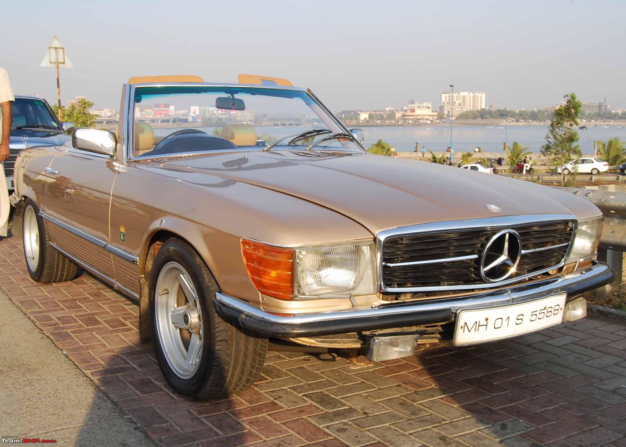 Mercedes Benz Club-India - Team-BHP on lamborghini forum, chevy forum, audi forum, toyota forum, bmw forum,