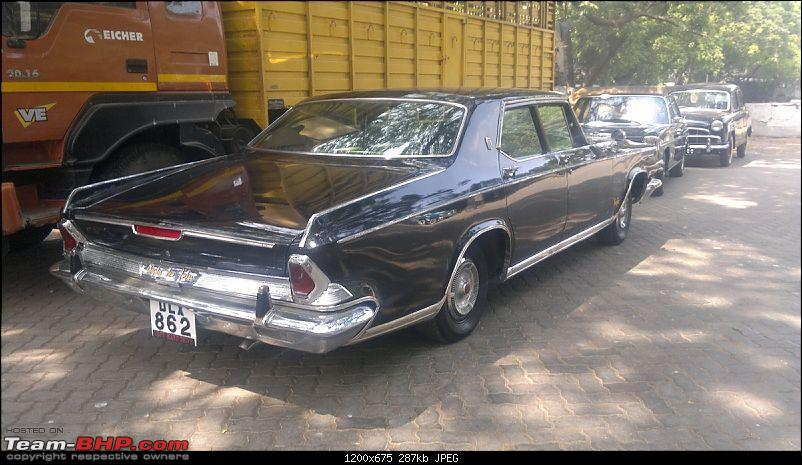 The Classic Drive Thread. (Mumbai)-chrysler03.jpg