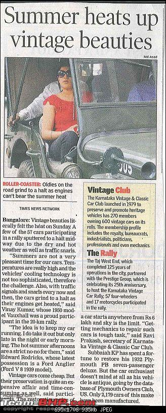 KVCCC Rally- 29th April'12 at Taj West End-the_times_of_india_april_302c_20121.jpg