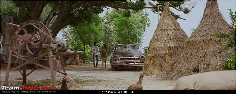 Old Bollywood & Indian Films : The Best Archives for Old Cars-20120514_221309.png