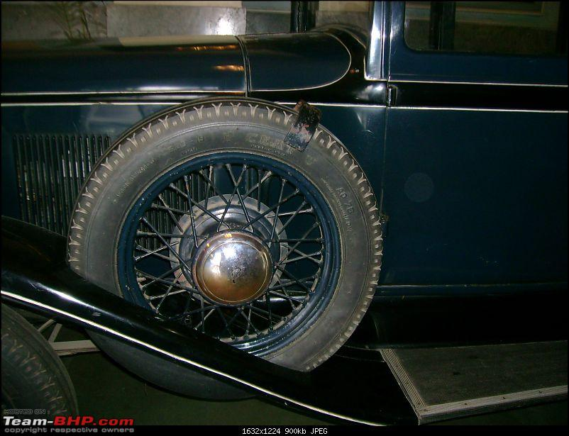 Vintage and Classic Cars on Display in India-dsc09316.jpg