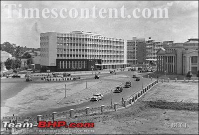 Name:  Town Hall.jpg Views: 24663 Size:  24.0 KB