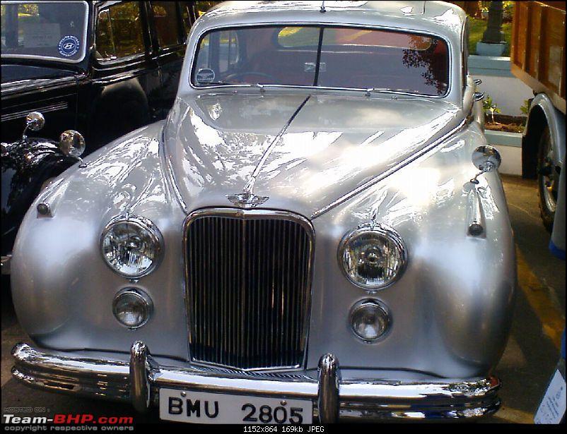 Bangalore Club Vintage Rally-dsc00079.jpg