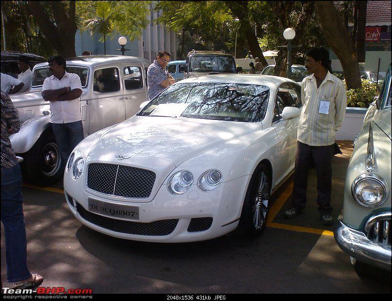 Bangalore Club Vintage Rally-dsc00099.jpg