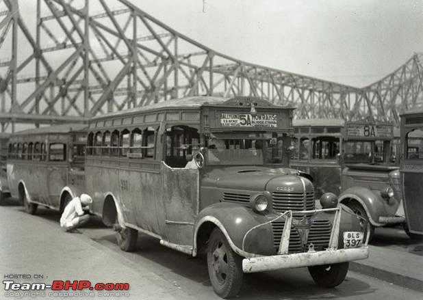 Name:  Calcutta bus.jpg Views: 14337 Size:  40.3 KB