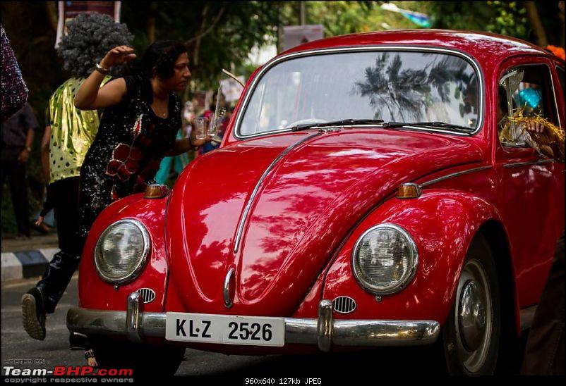 Classics of Travancore, Cochin and Malabar-bug1.jpg