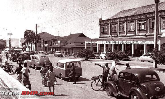 Name:  1954Kampala Road.jpg