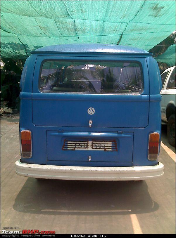 Classics in Trivandrum-0404_124000.jpg