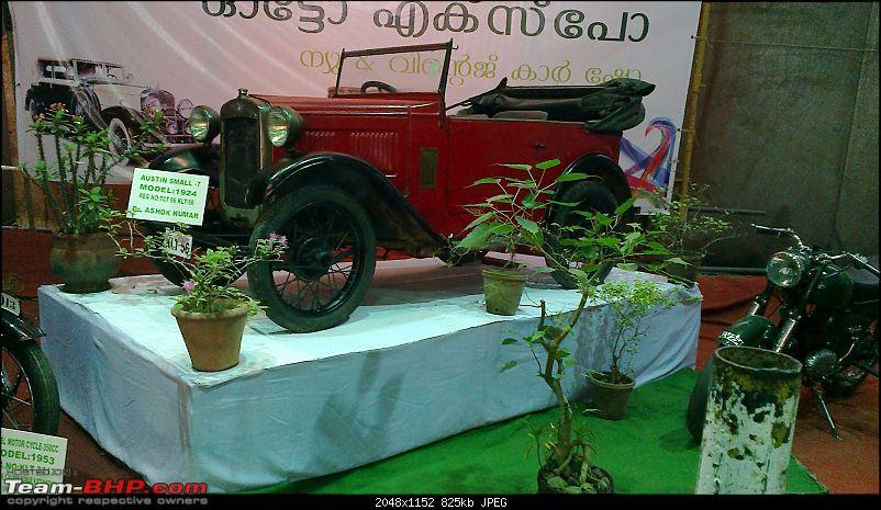 Classics of Travancore, Cochin and Malabar-20120510151.jpg
