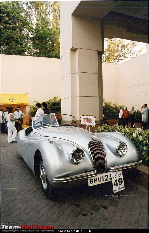 2003/2004 VCCCI rally Pune-scan0024.jpg