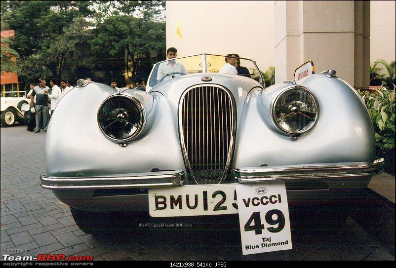 2003/2004 VCCCI rally Pune-scan0028.jpg